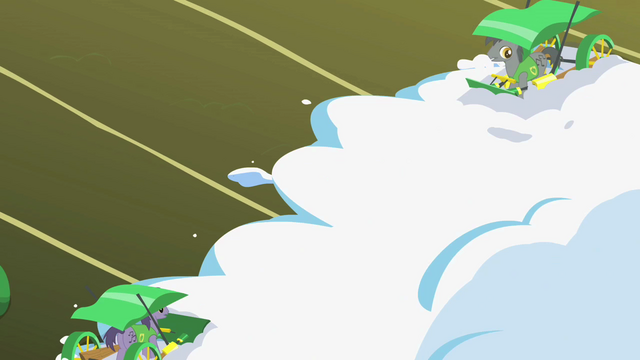 File:Two gray ponies with notes cutie mark S1E11.png
