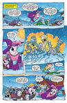 Comic issue 16 page 4