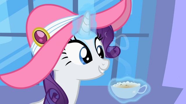 File:Content Rarity S02E09.png