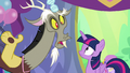 """Discord """"send her to my realm"""" S7E1.png"""
