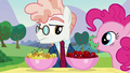 """Pinkie Pie """"Abso-toot-ly!"""" S5E24.png"""