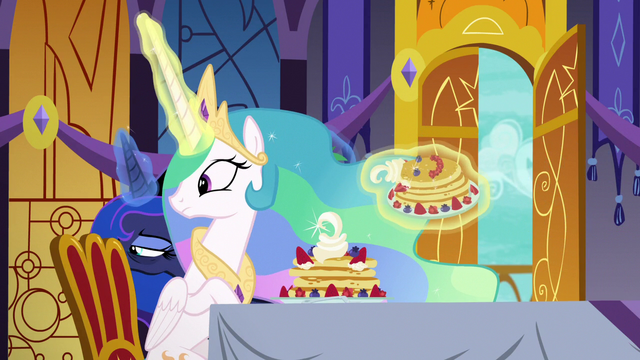 File:Princess Celestia watching Luna leave S7E10.png