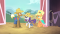 """Rarity """"I know just how you feel"""" S4E13.png"""