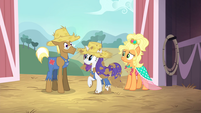 """File:Rarity """"I know just how you feel"""" S4E13.png"""