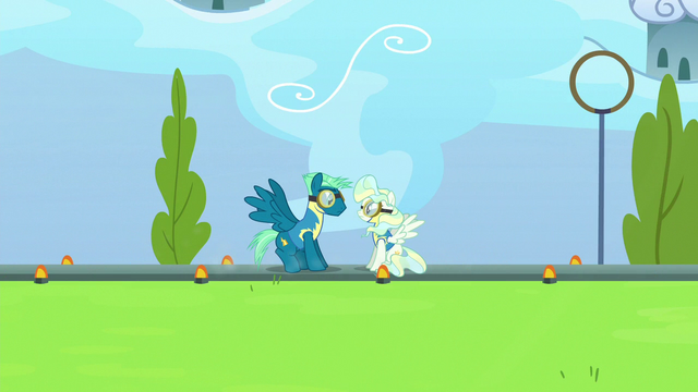 File:Sky and Vapor complete their final team trial S6E24.png