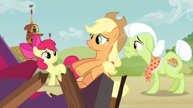 File:Applejack remember about S3E8.png