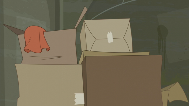 File:Boxes of disorganized clothes S6E9.png