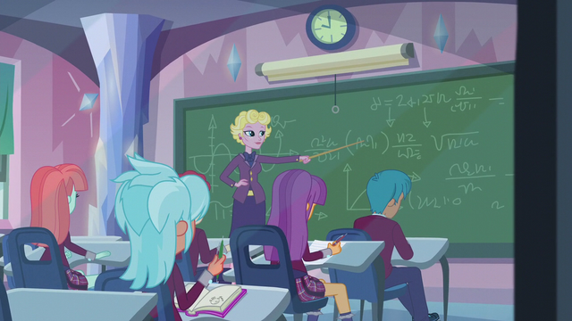 File:Crystal Prep classroom EG3.png