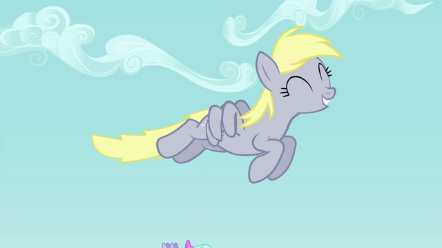File:Derpy flying S4E26.png