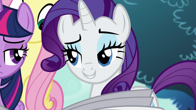 "File:Rarity ""what is your point?"" S5E19.png"