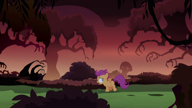 File:Scootaloo running S3E06.png