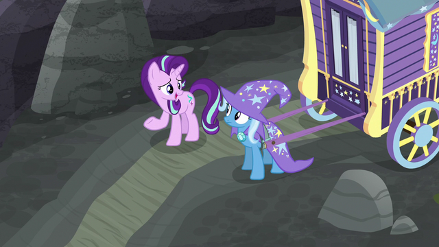 """File:Starlight Glimmer """"I just want to blend in"""" S6E25.png"""