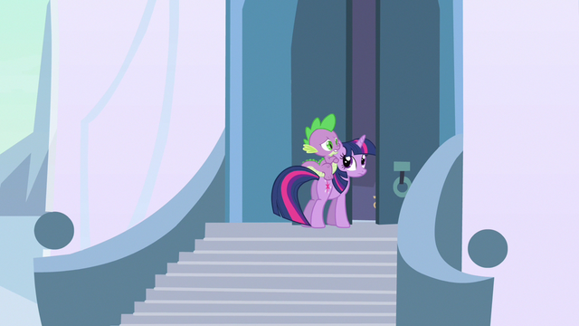File:Twilight question look S3E2.png