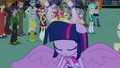 Celestia placing crown on Twilight's head EG.png