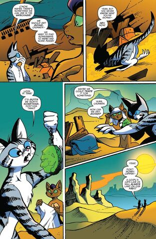 File:MLP The Movie Prequel issue 3 page 3.jpg