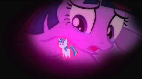 My Little Pony FiM - B.B.B.F