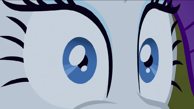 """File:Rarity """"Thing!"""" 3 S2E03.png"""