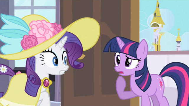 File:Twilight is that my S2E9.png