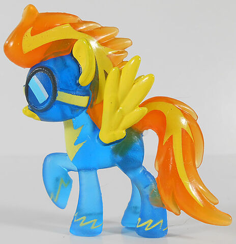 File:Wave 7 Blind Bag Spitfire.jpg