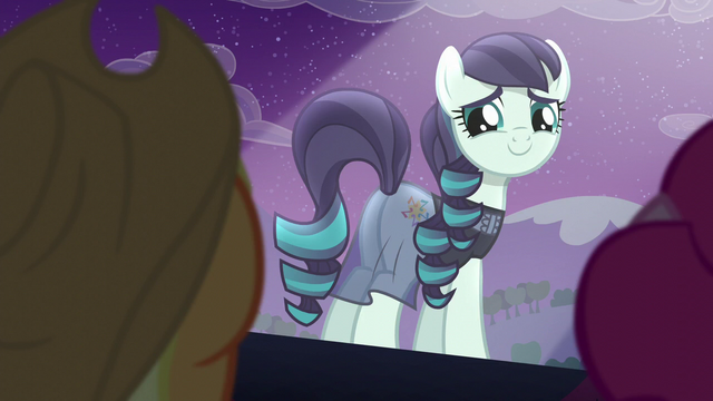 "File:Coloratura ""I couldn't go wrong!"" S5E24.png"