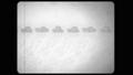 Film - Multiple raining clouds S2E22.png