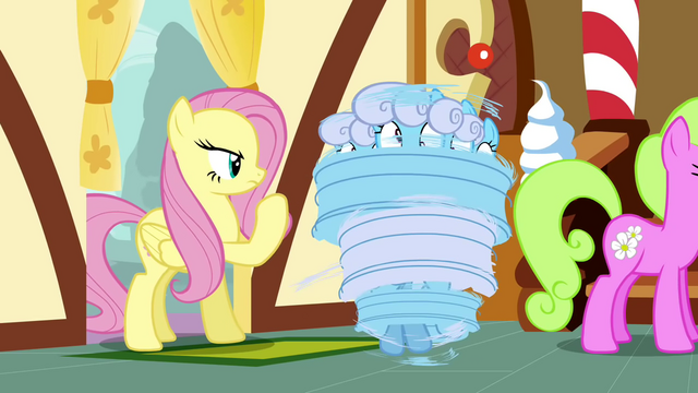 File:Fluttershy spin S2E19.png