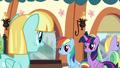 Helia 'Good luck, Rainbow Dash!' S4E10.png