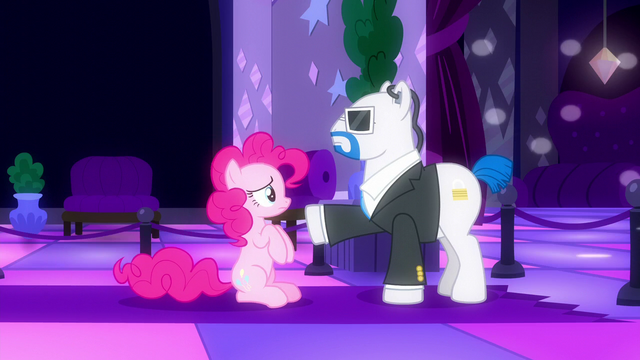 File:Lockdown stopping Pinkie Pie S6E9.png