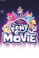MLP The Movie Mane Six and Spike mobile wallpaper.jpg