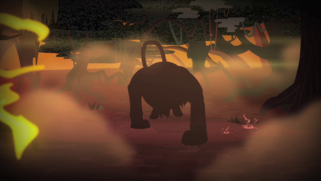 File:Monster approaching S4E17.png