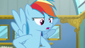 "Rainbow Dash ""that's a mighty big claim"" S6E24.png"