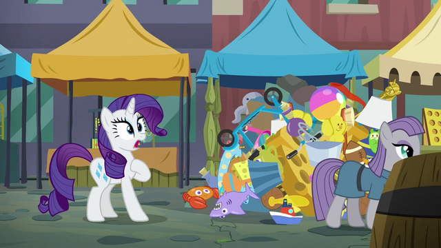 File:Rarity stricken speechless S6E3.png