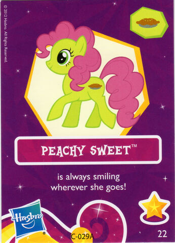 File:Wave 6 Peachy Sweet collector card.jpg