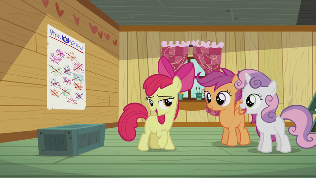 """File:AB sings """"For a while now"""" S5E18.png"""