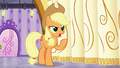 "Applejack ""can't just leave things like this"" S6E10.png"