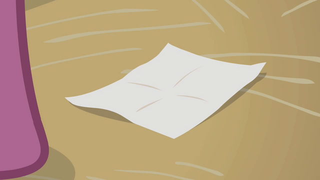 File:Blank note S1E12.png