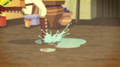 Daring Do running through a puddle EGS2.png