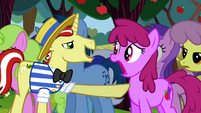 Flim and Berryshine S02E15