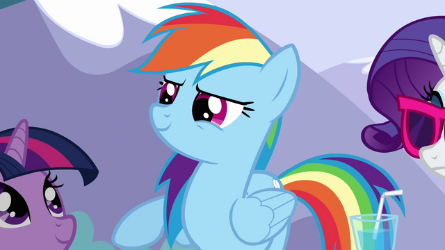 File:Rainbow 'At all' S3E7.png