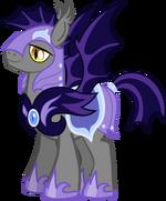 Castle Creator Luna's Guard