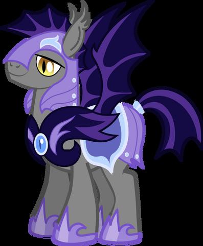 File:Castle Creator Luna's Guard.png