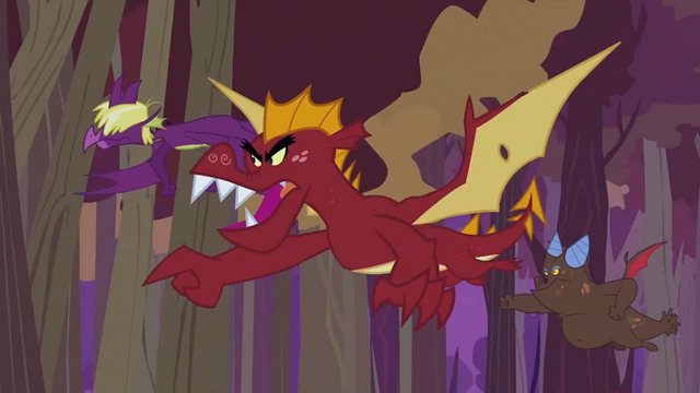 File:Garble pointing S2E21.png