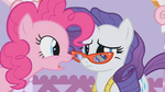 Pinkie Pie 'Whose dress is this' S1E14