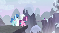 Starlight Glimmer is getting away S5E2