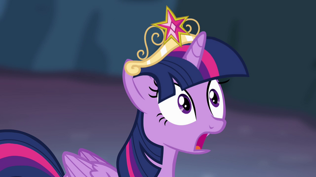 File:Twilight gasping S4E02.png