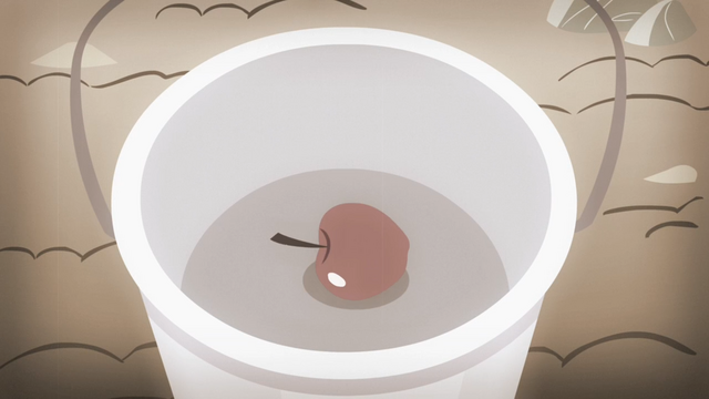 File:An apple being put into a bucket S4E07.png
