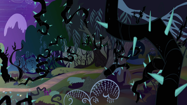 File:Everfree Forest S4E02.png