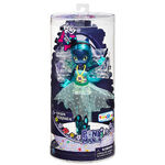 Queen Chrysalis Equestria Girls Ponymania doll packaging