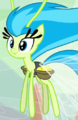 Unnamed Breezie 10 ID S4E16.png