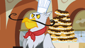 Gustave's Exquisite Eclairs S2E24.png